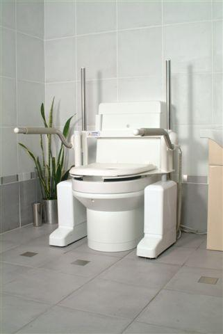 Fine Toilet Lift Vertical Caraccident5 Cool Chair Designs And Ideas Caraccident5Info
